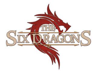 the six dragons 15