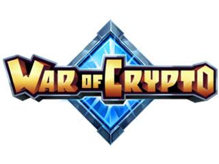 war of crypto 14