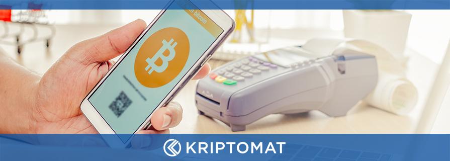 O que se pode comprar com Bitcoin?