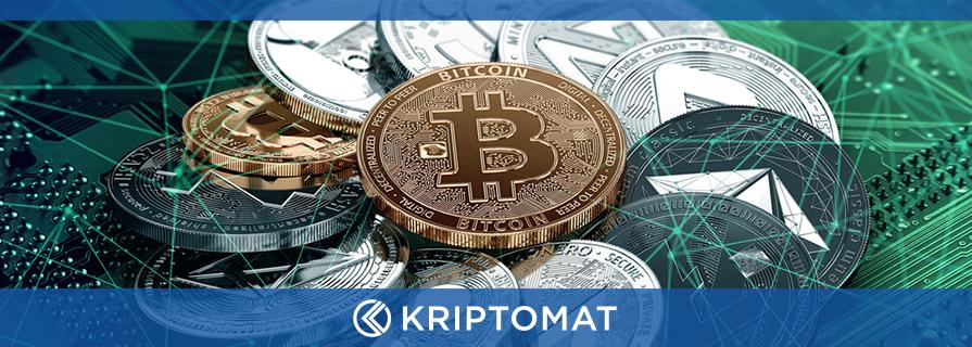 Mik azok a Kriptovaluták? Néhány dolog, amit tudnod kell