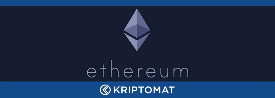 O que é Ethereum? Tudo o que você precisa saber