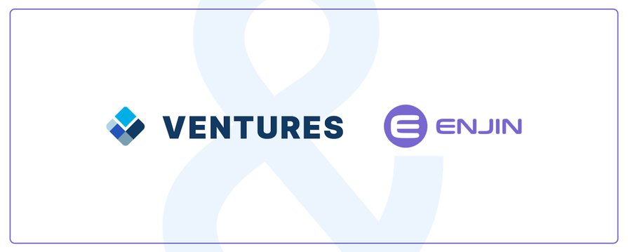 Blockchain Ventures Invests in Enjin