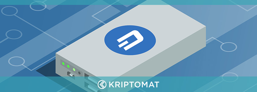 Bestes Dash-Wallet — So speichern Sie Ihre Dash-Kryptowährung sicher