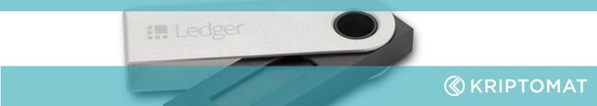 dash wallet ledger nano s