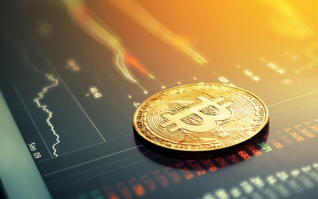 What Is Cryptocurrency — And Why Does Everybody Deserve to Own It?