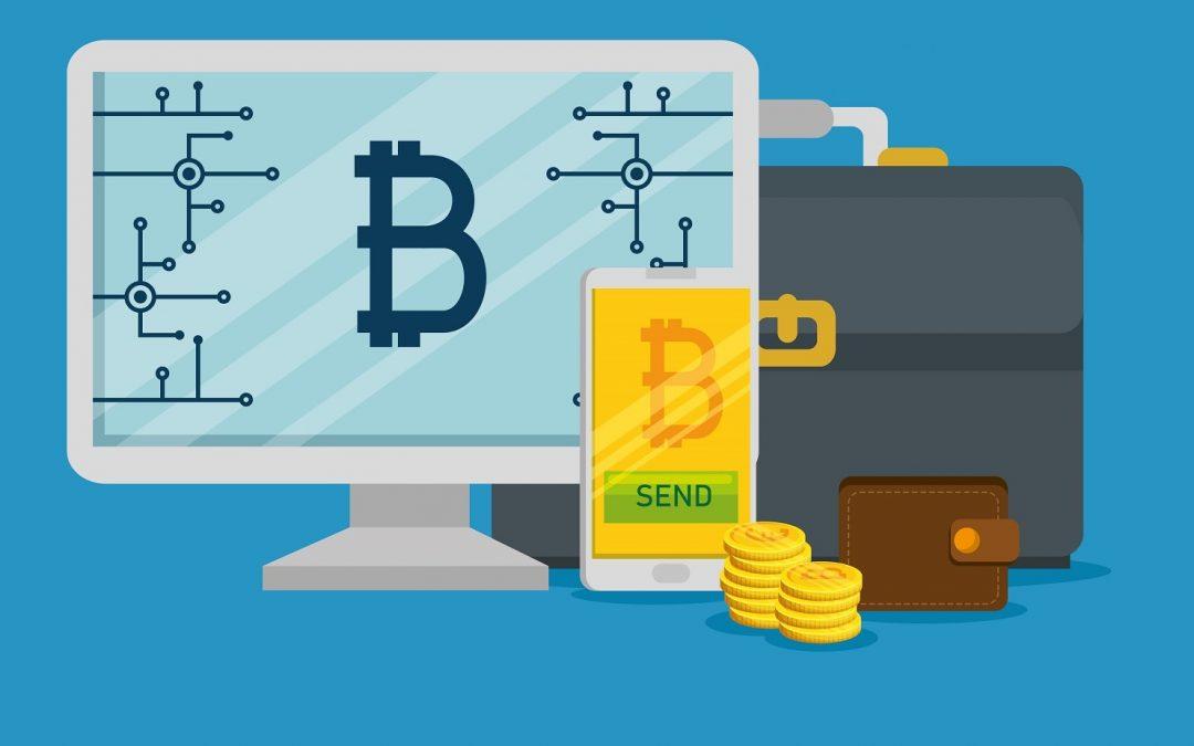 Dvejetainio boto peržiūra - geriausia kriptovaliutos svetainė investuoti į metus su pelnu