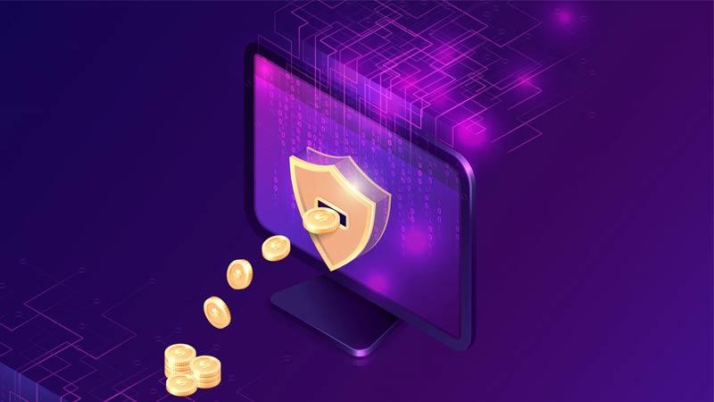 security 4
