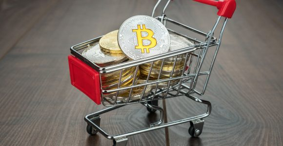 buying bitcoin 2