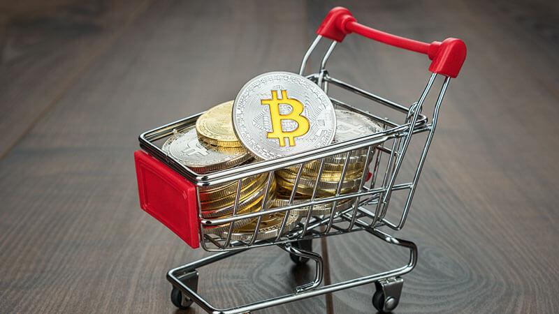 buying bitcoin s 9