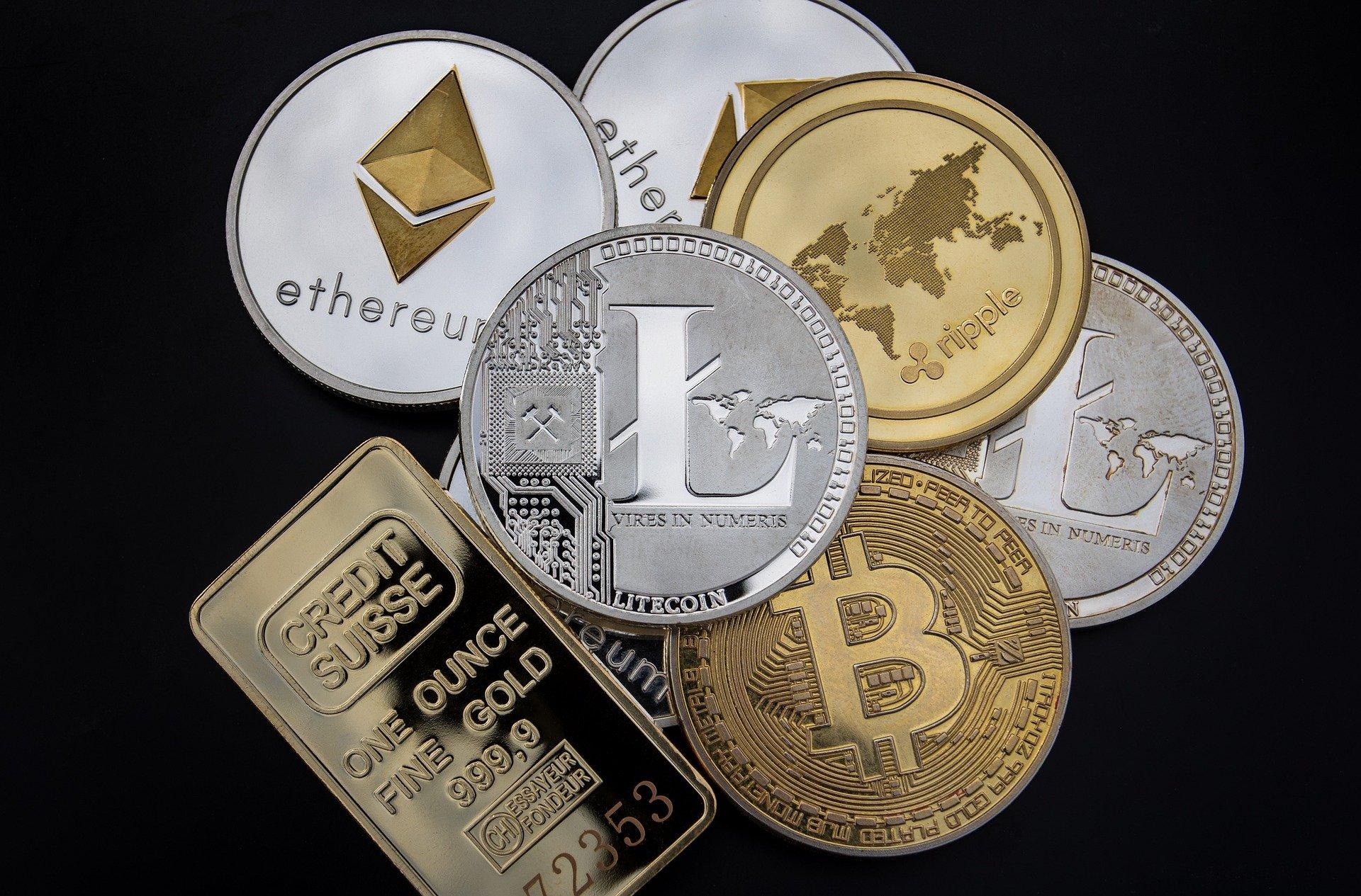 lemon market bitcoin bitcoin di indonézia