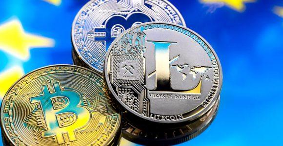 exchange crypto s 3