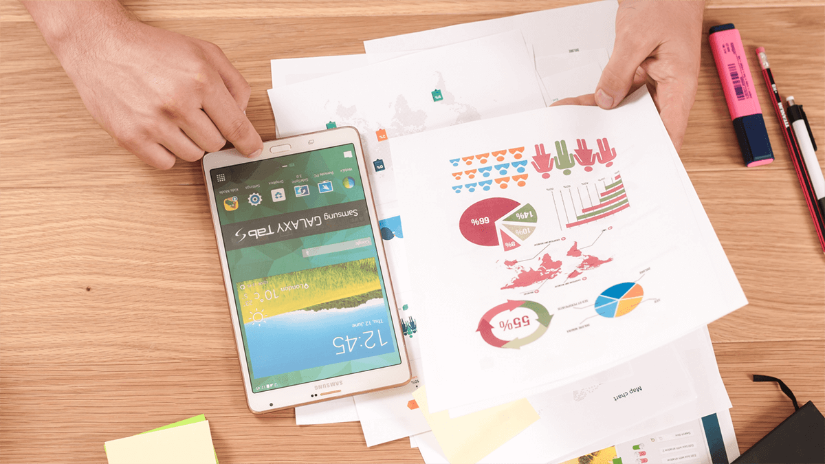 Manage Your Crypto Portfolio Like A <bold>Pro</bold>