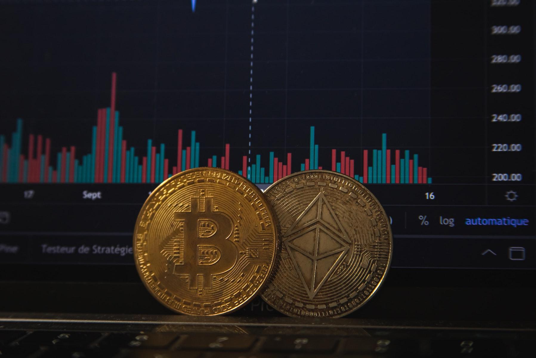 profitto bitcoin riservate chebanca trading online