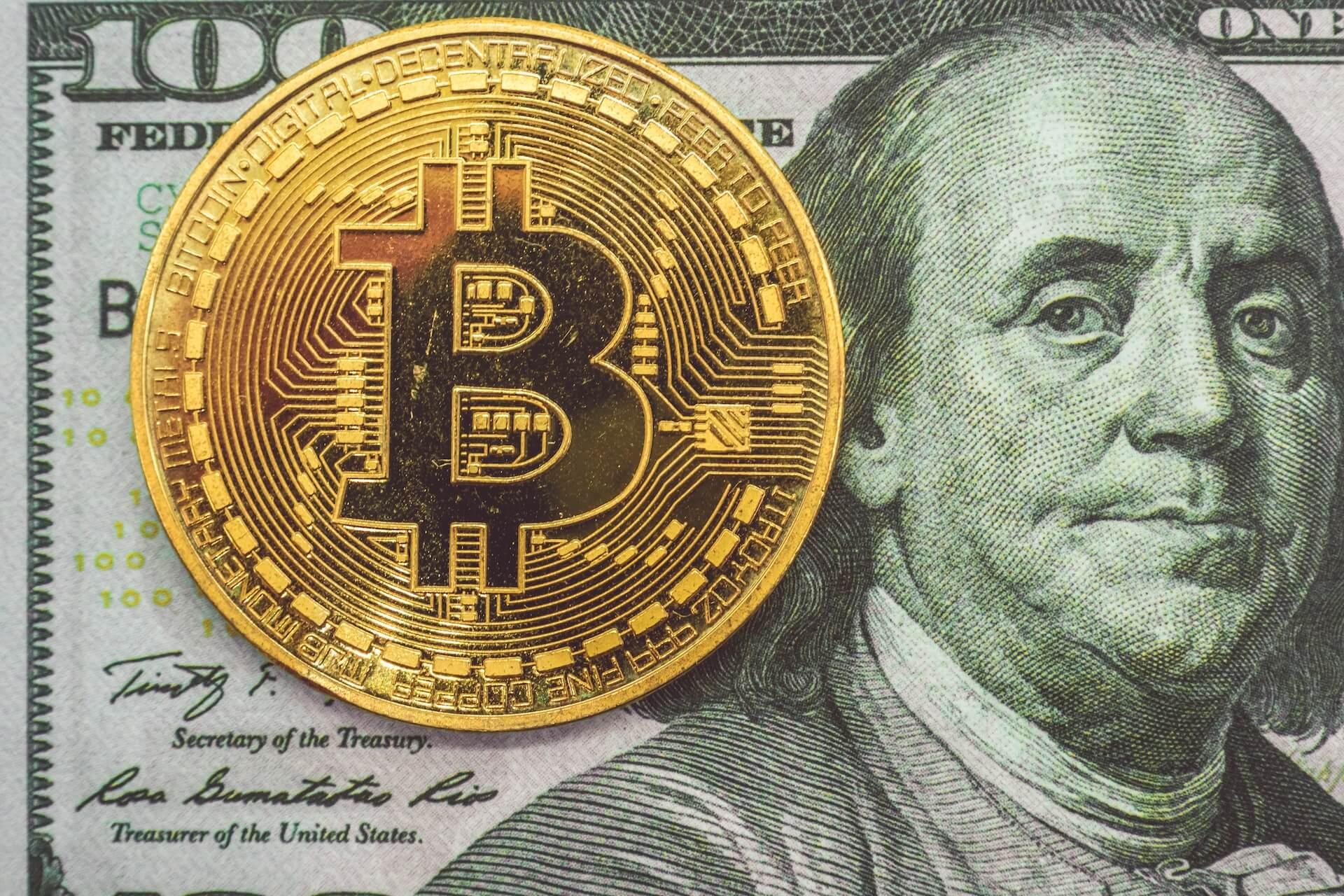 mi befolyásolja a cryptocurrency árakat bitcoins pénztárca átadása