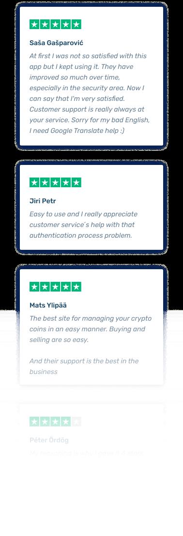reviews mobile 7