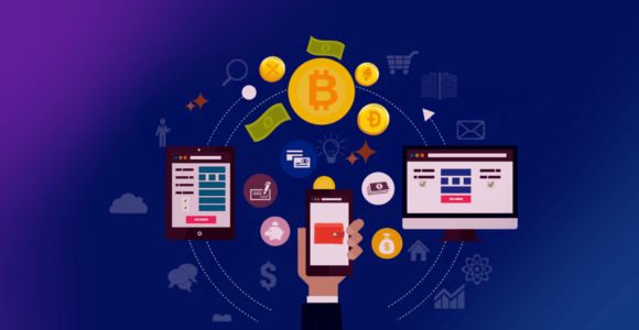 what is a crypto wallet 7