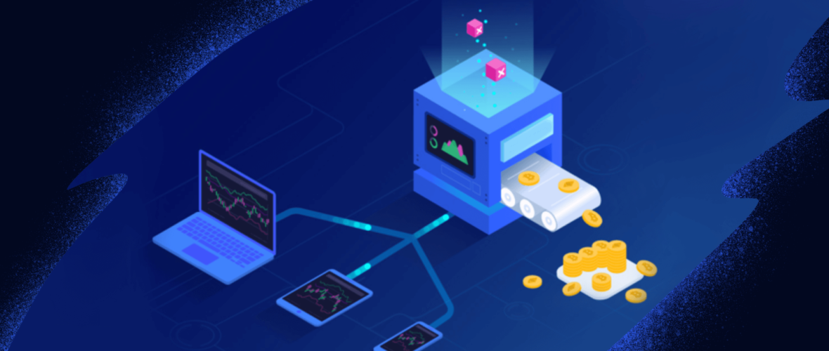 what issmart contract 1