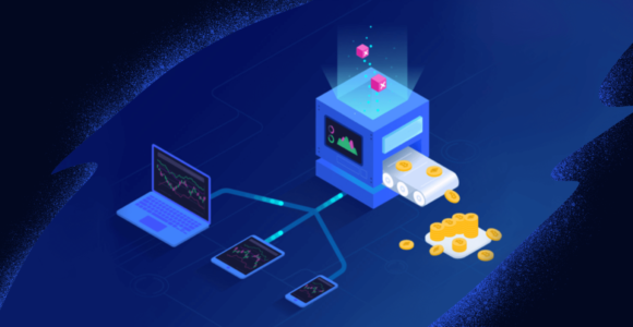 what issmart contract 4