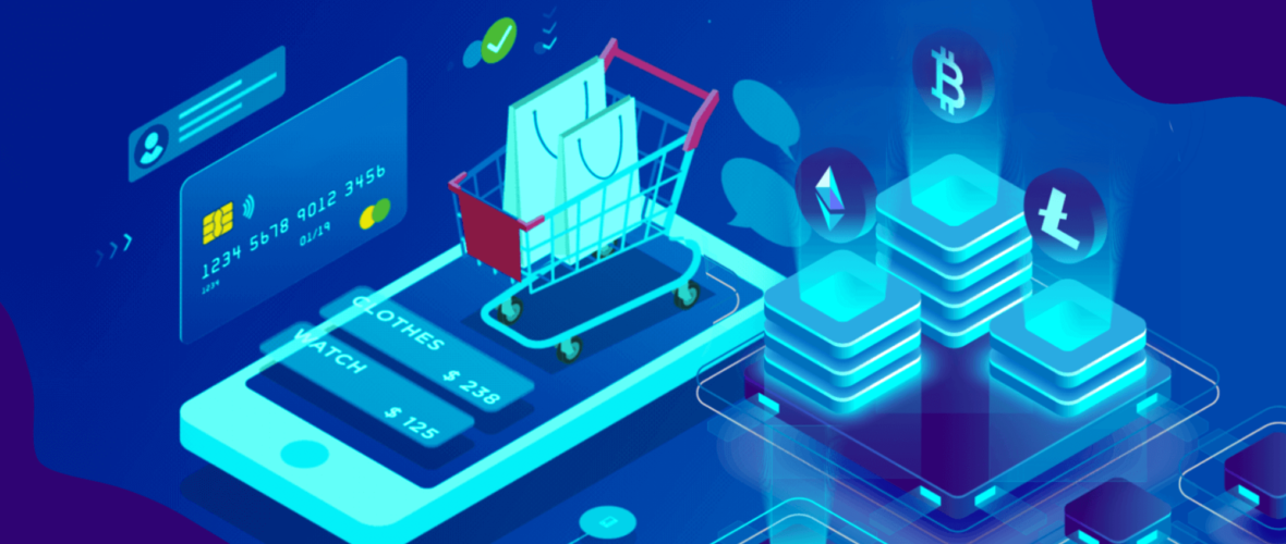 alchemy launching crypto atm card that work wherever visa and mastercard work 1 1