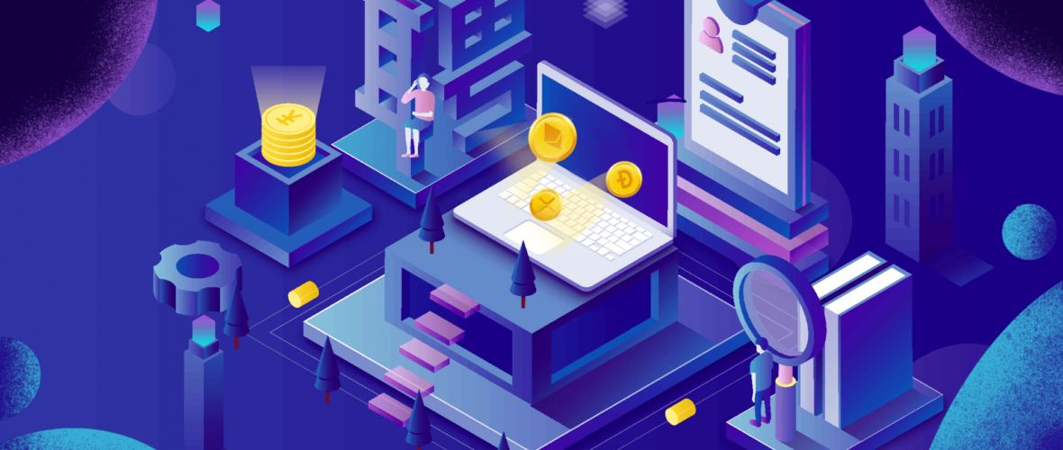 how to receive cryptocurrency 1 1