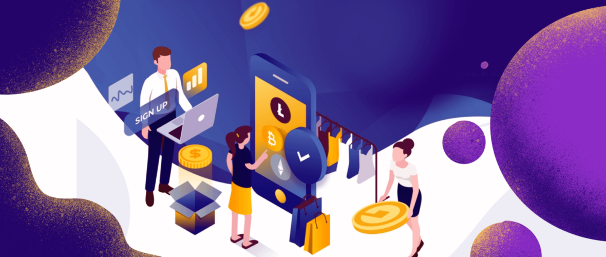 how to sell cryptocurrency 1
