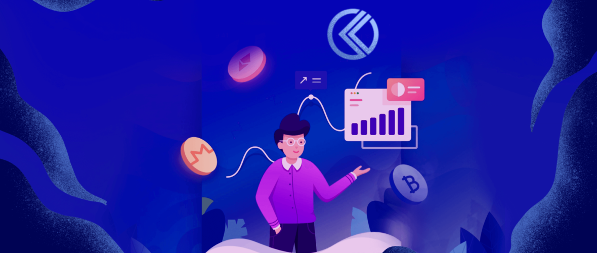 kriptomat adds support for 10 coins 1 1