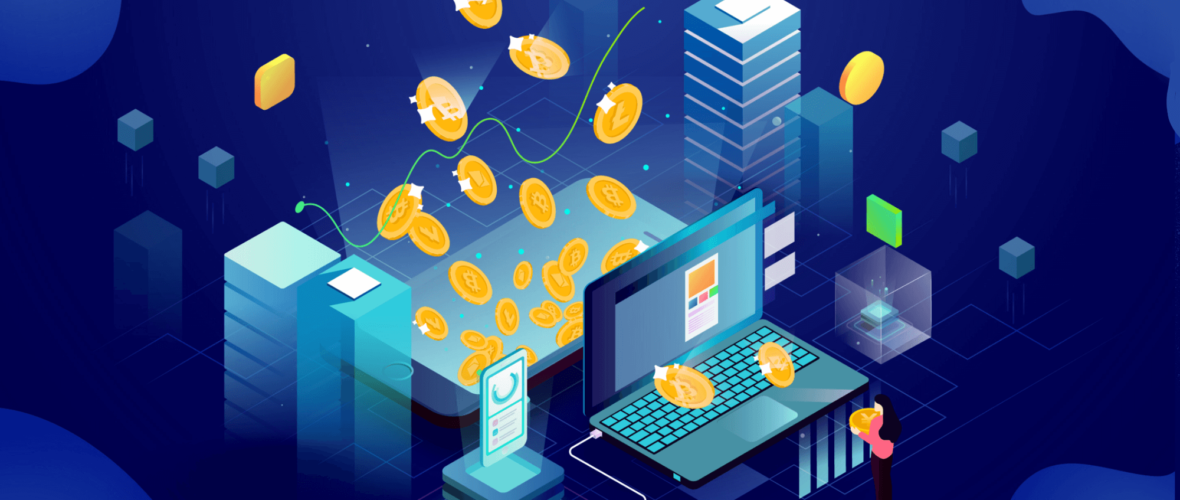 nearly a third of crypto owners have lost money to scams 1 1