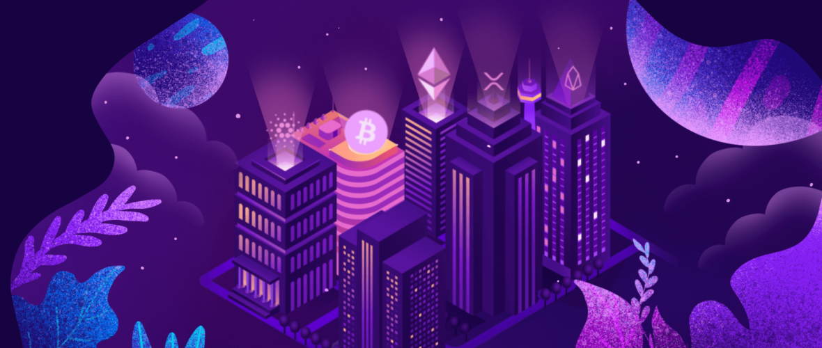 how crypto options and future work 1 1