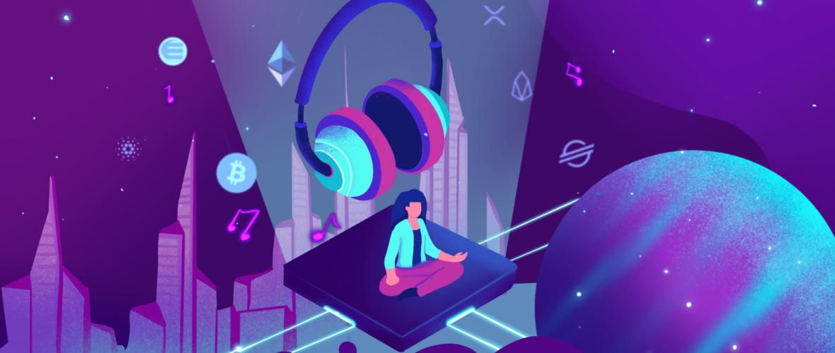 music 1 1