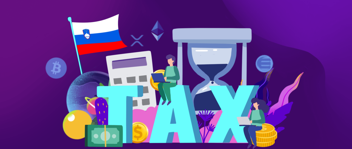 slovenia considering 10 tax 1 1