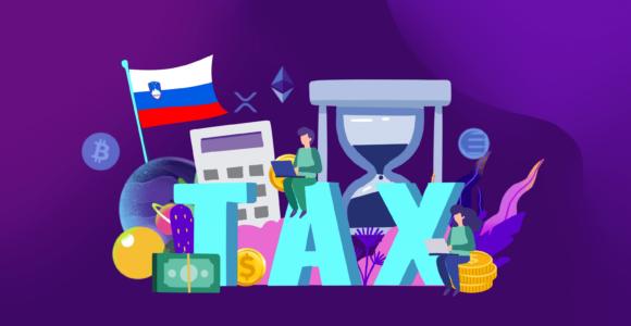 slovenia considering 10 tax 1 11